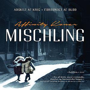 mischling-forside-lille
